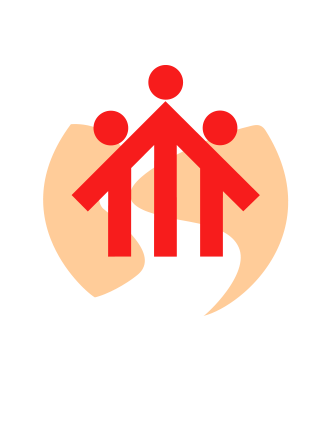 logo Don Bosco Action Sociale