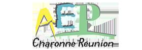 logo de Association d'Éducation Populaire Charonne Réunion (AEPCR) – PARIS