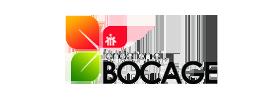 Fondation du Bocage – Chambéry
