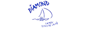logo Association DIAMOND – Caen