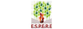E.S.P.E.R.E. – Lille