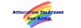 Association Salésienne Don Bosco (ASDB)