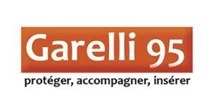 l'association GARELLI 95