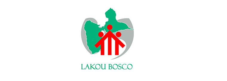 Association Lakou Bosco