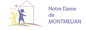 Notre Dame de Montmélian – Eragny sur Oise